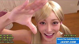 Weird Japanese Porn - teen sex video