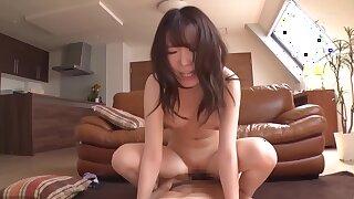 Best Porn Video Handjob Wild