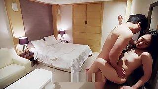 Korean Mating Scene 94