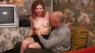 amateur  russian taboo XXX video